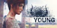 جزییاتی جدید از بازی ترسناک Die Young منتشر شد