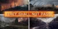تماشا کنید: دو ویدئو جدید از نقشه های بسته الحاقی عنوان Battlefield 1 منتشر شد