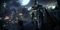 سکانس برتر (فصل دوم) | قسمت دهم(آخر) | Batman Arkham Knight