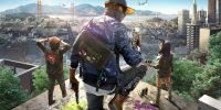اطلاعاتی از جدیدترین بروزرسانی عنوان Watch Dogs 2 منتشر شد