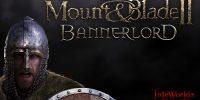 تصاویر جدیدی از بازی Mount & Blade 2: Bannerlord منتشر شد