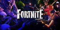 دانلود نسخه موبایل بازی Fortnite از مرز ۱۰۰ میلیون بار گذشت