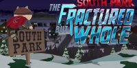 لغو پیشخریدهای دیجیتالی South Park: The Fractured But Whole توسط شرکت سونی