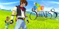 تاریخ انتشار بازی Shiness: The Lightning Kingdom مشخص شد