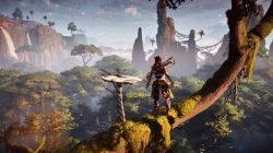 آیا با گسترش گوریلا گیمز، شاهد تسریع در روند ساخت Horizon Zero Dawn 2 خواهیم بود؟