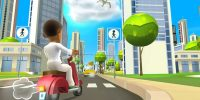سه بازی جدید به برنامهی پشتیبانی از نسل قبل ایکسباکس وان راه یافتند