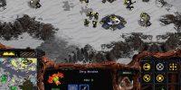 شایعات حکایت از عرضهی نسخهی بازسازی شدهی StarCraft در سال جاری میلادی دارند