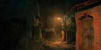 ناتی داگ: Uncharted: The Lost Legacy واقعاً عنوان مستقلی است