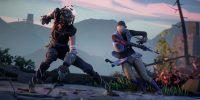 تماشا کنید: تریلر جدیدی از بازی Absolver منتشر شد