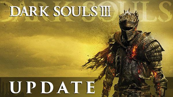 [تصویر:  Dark-Souls-3-Ver-1p11-Update-Details.jpg]