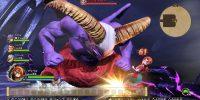 تصاویر جدیدی از بازی Dragon Quest Heroes II منتشر شد