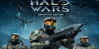 احتمال عرضه بازی Halo Wars: Definitive Edition بر روی شبکه استیم
