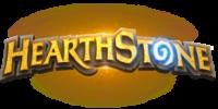 سری جدید مسابقات بازی Hearthstone امروز آغاز میشود