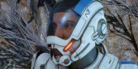 جدول فروش هفتگی بریتانیا؛ Mass Effect: Andromeda همچنان در صدر