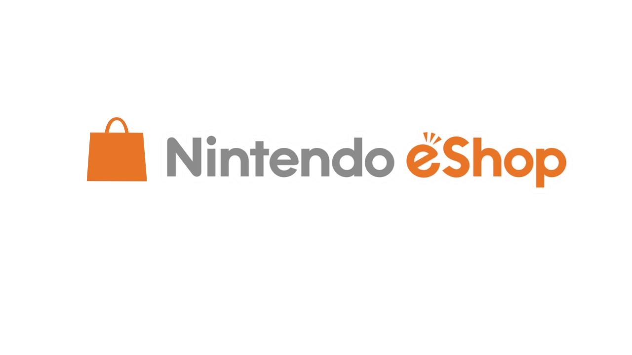 عناوین جدیدی در فروشگاه eShop شرکت نینتندو قرار گرفت