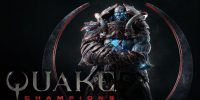 تماشا کنید: تریلر جدیدی از قهرمان Scalebearer در بازی Quake منتشر شد