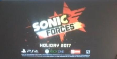 نام کامل نسخهی جدید Sonic مشخص شد