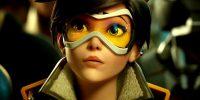 Overwatch بهترین بازی سال در جوایز بازیسازان شد + لیست برندگان