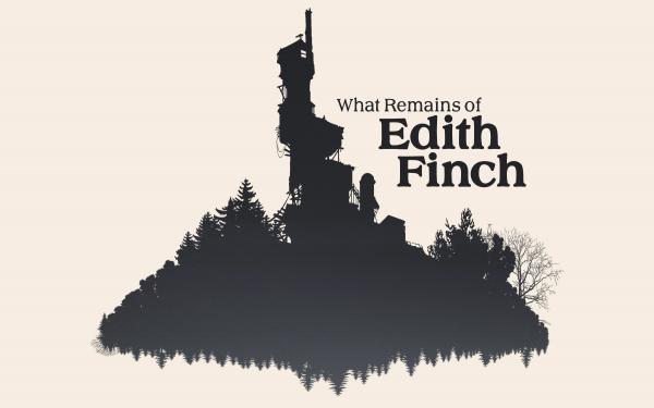 بازی What Remains of Edith Finch برای مدتی رایگان خواهد شد