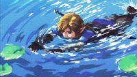 تبریک شرکت سونی به سازندگان بازی The Legend of Zelda: Breath of the Wild