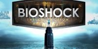عنوان BioShock: The Collection با تخفیف در فروشگاه پلیاستیشن به فروش میرسد