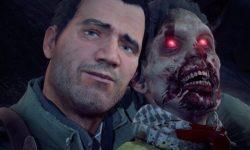 شعبه ونکوور کپکام احتمالاً بر روی بازی Dead Rising 5 کار میکند