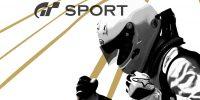 تماشا کنید: تریلر گیمپلی جدیدی از Gran Turismo Sport انتشار یافت