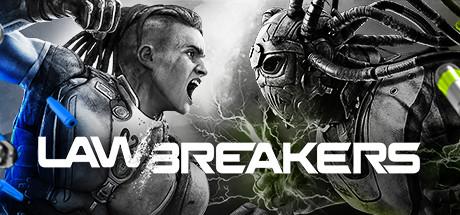 تاریخ آغاز نسخه آزمایشی بازی LawBreakers مشخص شد