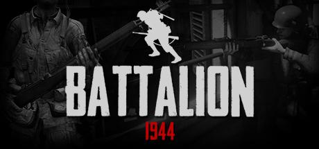 بازی Battalion 1944 توسط شرکت اسکوئر انیکس منتشر خواهد شد