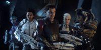 بایوور در نظر دارد تا اسلحه موجود در میانپردههای Mass Effect: Andromeda را به بازی بیاورد