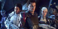 روابط شخصیتها در Mass Effect Andromeda گستردهتر از قبل است