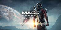 تماشا کنید: ۱۳ دقیقه ابتدایی عنوان Mass Effect: Andromeda