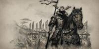 بازی Tale of Ronin معرفی شد