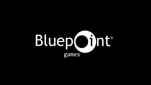 پروژهی بعدی بلوپوینت گیمز برداشتی متفاوت از یک بازی خواهد بود