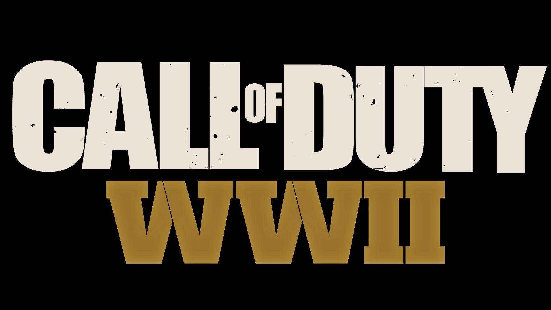 شایعه: از Call of Duty جدید بهزودی رونمایی خواهد شد