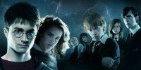 شایعه: بازی جدیدی از سری Harry Potter توسط استودیوی Avalanche در دست توسعه است