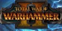 بازی Total War: Warhammer II معرفی شد