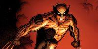 شایعه: صداپیشهی آدام جنسن، نقش وولورین را در بازی Avengers استودیوی Eidos Montreal برعهده خواهد داشت