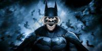 تاریخ انتشار بازی Batman: Arkham VR برای پلتفرم رایانههای شخصی مشخص شد