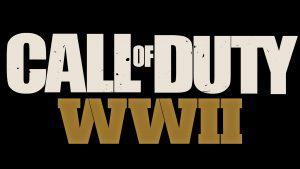 اضافه شدن دو حالت جدید به بازی Call of Duty: WW2 در بروزرسانی اخیر