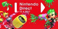 Nintendo Direct | تمامی تاریخ های انتشار اعلام شده برای عناوین سوییچ