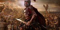 ساخت نسخههای تاریخی از سری Total War در دستور کار قرار دارد