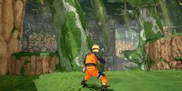 اولین تصاویر و اطلاعات از عنوان Naruto to Boruto: Shinobi Striker