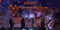 بازی Neverwinter به آمار بیش از ۱۵ میلیون کاربر ثبت نام شده دست یافت