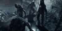 گزارش مالی شرکت کپکام | فروش ۳.۵ میلیون نسخهای عنوان Resident Evil VII