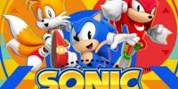 سرویس استیم تاریخ انتشار بازی Sonic Mania را فاش کرد