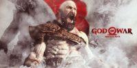شایعه: بازی God Of War در ماه سپتامبر منتشر میشود