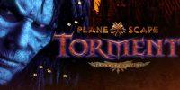بازی Planescape: Torment Enhanced Edition در شبکه استیم منتشر شد