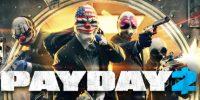 بازی PAYDAY 2 را به مدت محدودی رایگان بازی کنید