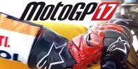 MotoGP 17 بصورت رسمی معرفی شد